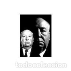 Cine: PSICOSIS ALFRED HITCHCOCK VHS PERKINS. Lote 279838903