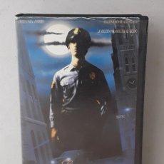 Cine: LA SOMBRA DE UN DETECTIVE (LA HABITACION MALDITA)(1969)(VHS) - USADO (PROCEDENTE DE VIDEOCLUB). Lote 288586208