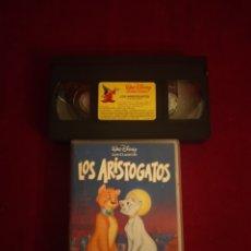 Cine: CINTA VHS ORIGINAL PELÍCULA. Lote 295739253