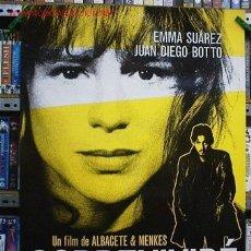 Cinema: SOBREVIVIRE. Lote 203883156