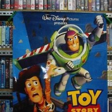 Cine: TOY STORY. Lote 174518419