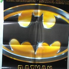 Cine: BATMAN. Lote 143148409