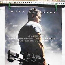 Cine: SHOOTER EL TIRADOR. Lote 217853066