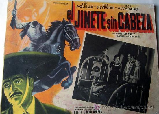 https://cloud10.todocoleccion.online/cine-posters-carteles/fot/2007/12/19/6817875.jpg