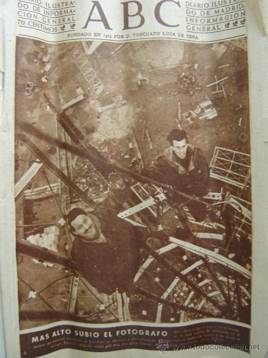 Cine: ANUNCIO ORIGINAL DEL ESTRENO DE LO QUE EL VIENTO SE LLEVÓ EN EL PALACIO REAL DE MADRID - Foto 2 - 18715244
