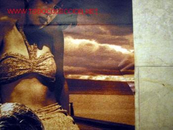 Cine: KALIFORNIA EL MIEDO NUNCA VIAJA SOLO - Foto 2 - 1863820