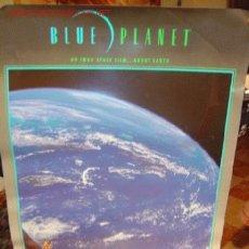 Cine: 'BLUE PLANET'. FILMADO EN FORMATO IMAX 70 MM.. Lote 21640722
