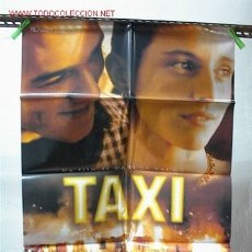 Cine: TAXI. Lote 31868332