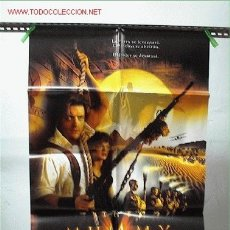 Cine: THE MUMMY LA MOMIA. Lote 186015353