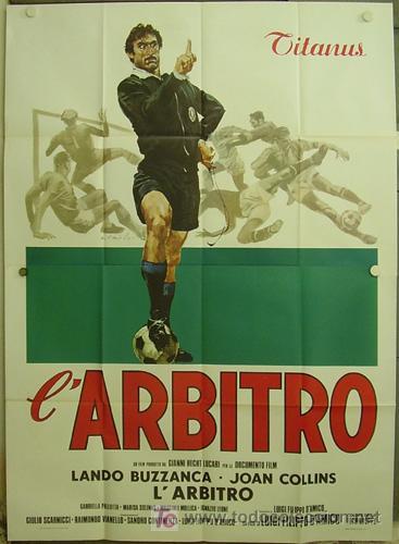 GG89 COLECCION FUTBOL 10 POSTERS ORIGINALES ITALIANOS 140X200 (Cine - Posters y Carteles - Deportes)