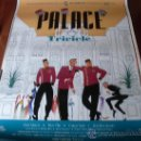 Cine: PALACE - JEAN ROCHEFORT, LYDIA BOSCH, BEATRIZ RICO, TRICICLE ( ACTOR/DIRECTOR ). Lote 24757576