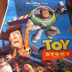 Cine: TOY STORY JUGUETES. Lote 103666868