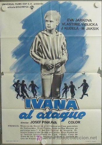 Cine: MN57 FUTBOL COLECCION 9 POSTERS ORIGINALES ESPAÑOLES 70X100 - Foto 6 - 19845976
