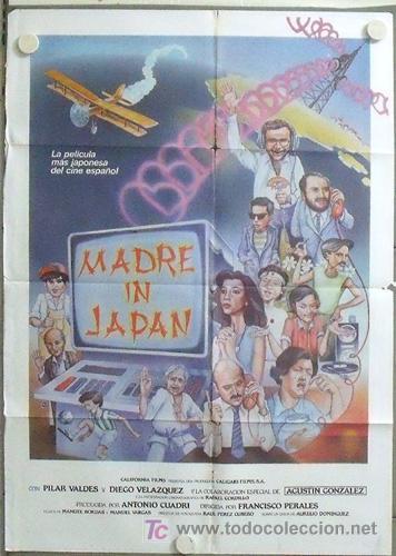 Cine: MN57 FUTBOL COLECCION 9 POSTERS ORIGINALES ESPAÑOLES 70X100 - Foto 5 - 19845976