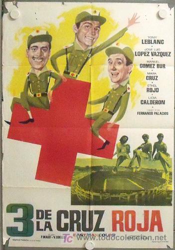 Cine: MN57 FUTBOL COLECCION 9 POSTERS ORIGINALES ESPAÑOLES 70X100 - Foto 3 - 19845976