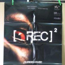 Cinema: REC 2. Lote 23379121
