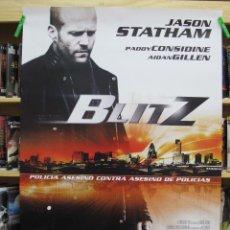 Cine: BLITZ. Lote 244839455