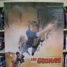 Cine: LOS GOONIES THE GOONIES. Lote 147956826
