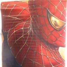 Cinema: BANER SPIDER-MAN 2 MEDIDAS 2300X1500 . Lote 32355114