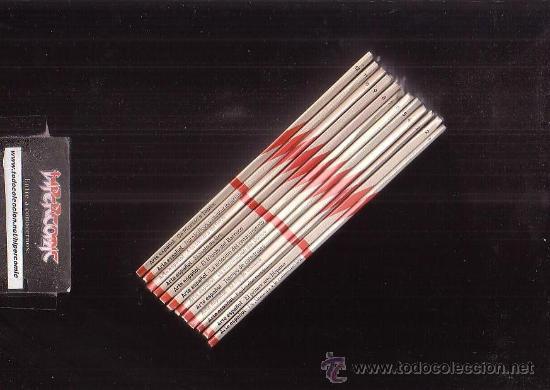 Cine: ARTE ESPAÑOL , LOTE DE 12 LIBRO CON CD - ROM ( 1 AL 12 ) - Foto 3 - 32923460