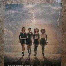 Cinema: JOVENES Y BRUJAS. FAIRUZA BALK, ROBIN TUNNEY, NEVE CAMPBELL, RACHEL TRUE. AÑO 1996.. Lote 33547333