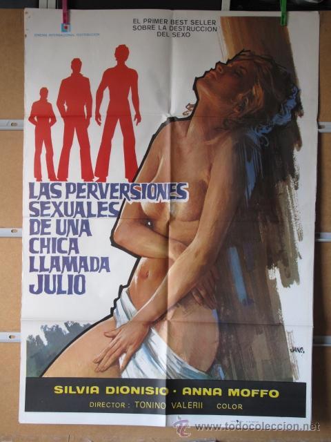 https://cloud10.todocoleccion.online/cine-posters-carteles/tc/2013/04/29/37001514.jpg