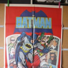Cine: BATMAN. Lote 68905070