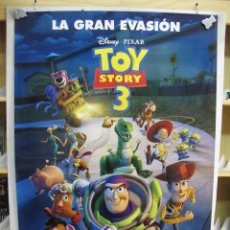Cine: TOY STORY 3. Lote 169547686