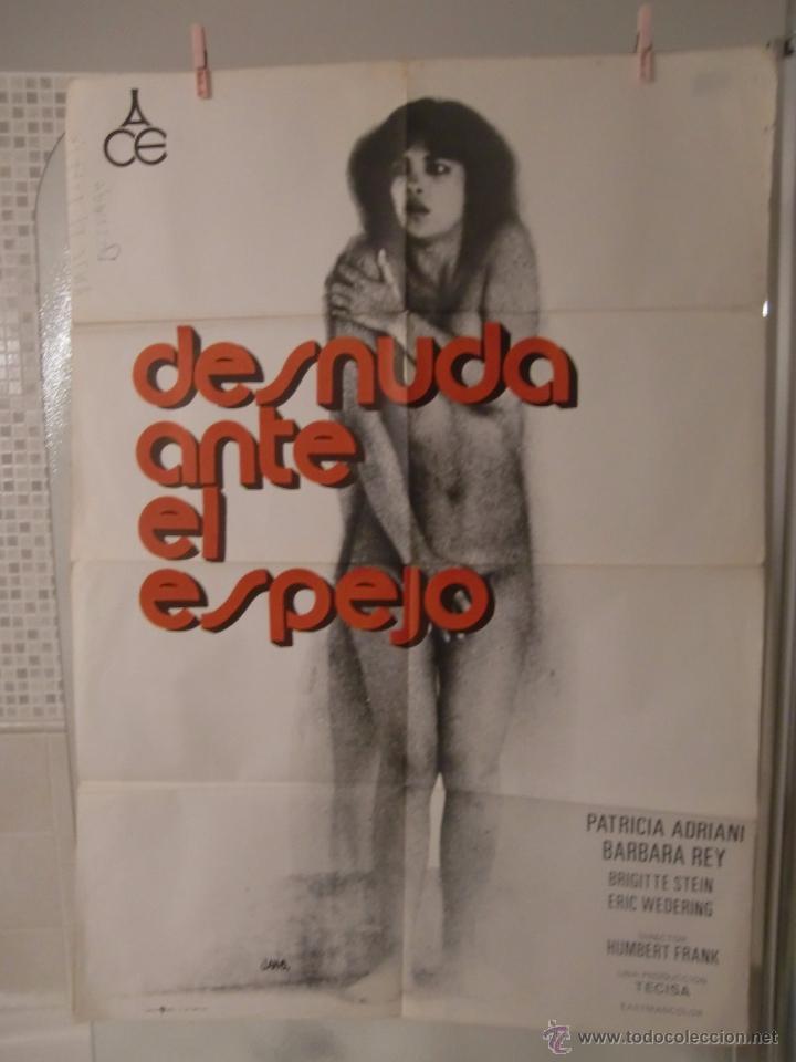 Desnudas en la selva images 961