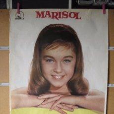 Cinema: MARISOL TOMBOLA. Lote 51643079