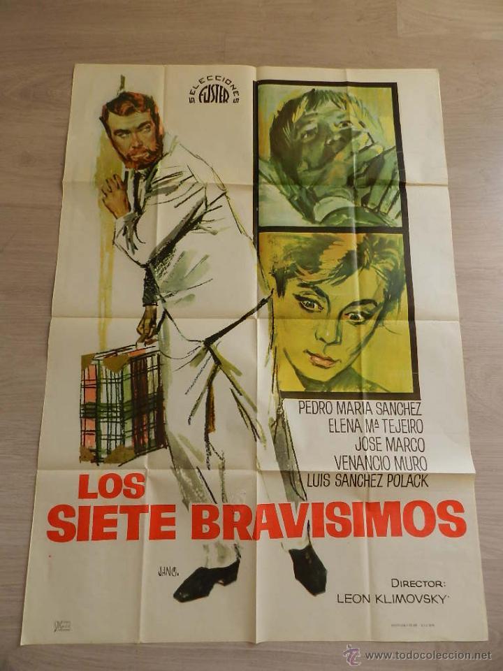 Asombroso Marco De 32 X 24 Poster Regalo - Ideas Personalizadas de ...