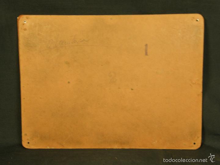Cine: cartelera cine lobby card fuego sullyvan hyer prendes 39x29cms - Foto 2 - 57092845