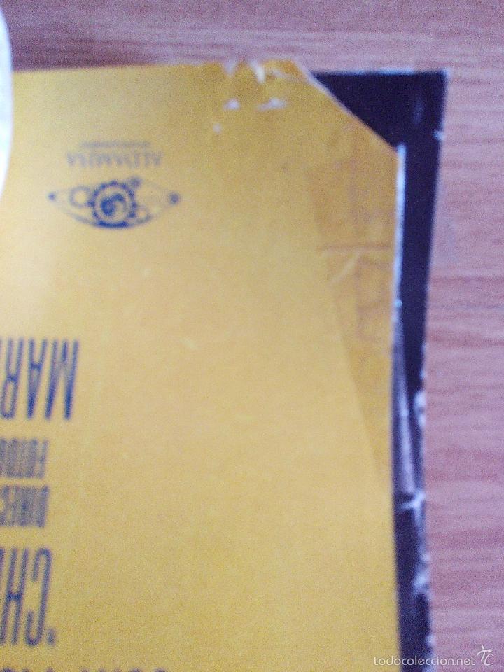 Cine: Chef - aprox 70x100 Cartel ORIGINAL cine (L33) - Foto 3 - 61297351