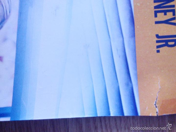 Cine: Chef - aprox 70x100 Cartel ORIGINAL cine (L33) - Foto 4 - 61297351