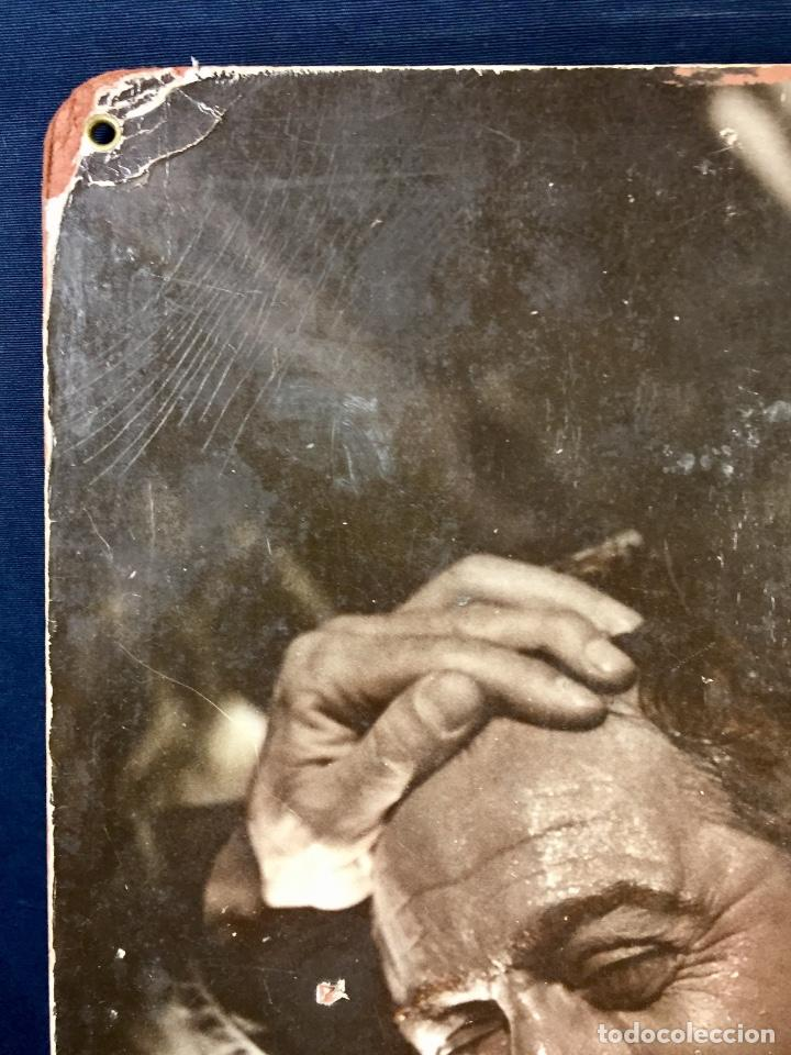 Cine: cartelera cine lobby card terror en la noche eleonora rossi drago dor reinl 29x39cms - Foto 4 - 68170517