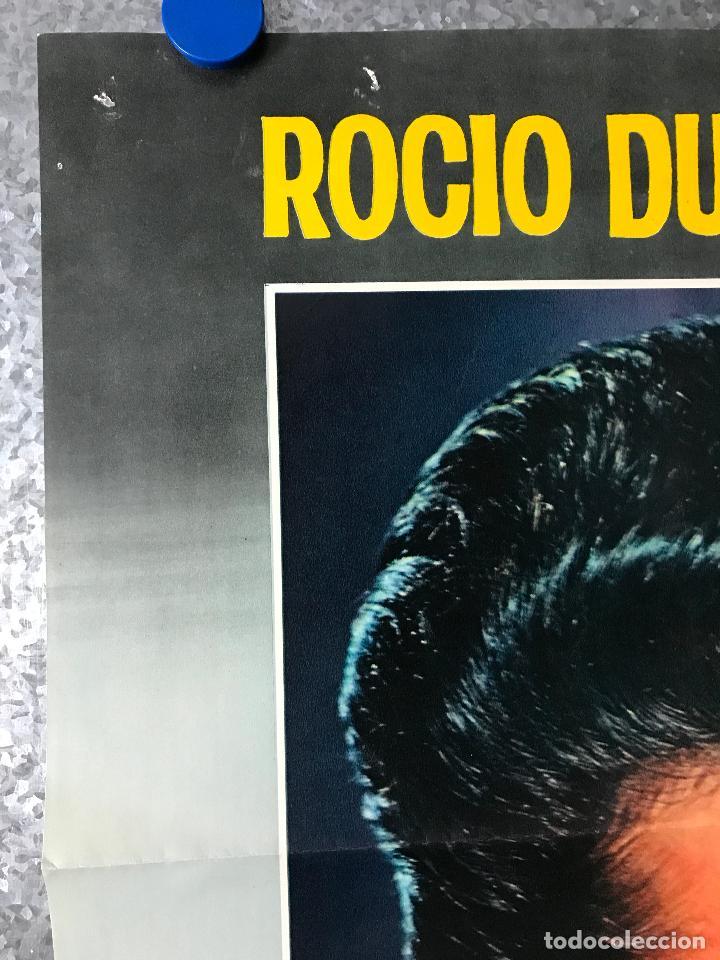 Cine: ACOMPAÑAME - ROCIO DURCAL, ENRIQUE GUZMAN - AÑO 1966 - Foto 4 - 89676880