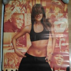 Cine: HONEY - APROX 70X100 CARTEL ORIGINAL CINE (L48). Lote 97162811