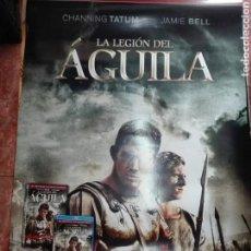 Cine: LA LEGIÓN DEL ÁGUILA. Lote 98618826