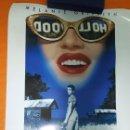 Cine: CARTEL DE CINE ORIGINAL - LOCOS EN ALABAMA - AÑO 1999 - 68X98CM.. Lote 103541447