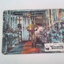 Cine: SUPERARGO FOTO CARTON CINE. Lote 118517659