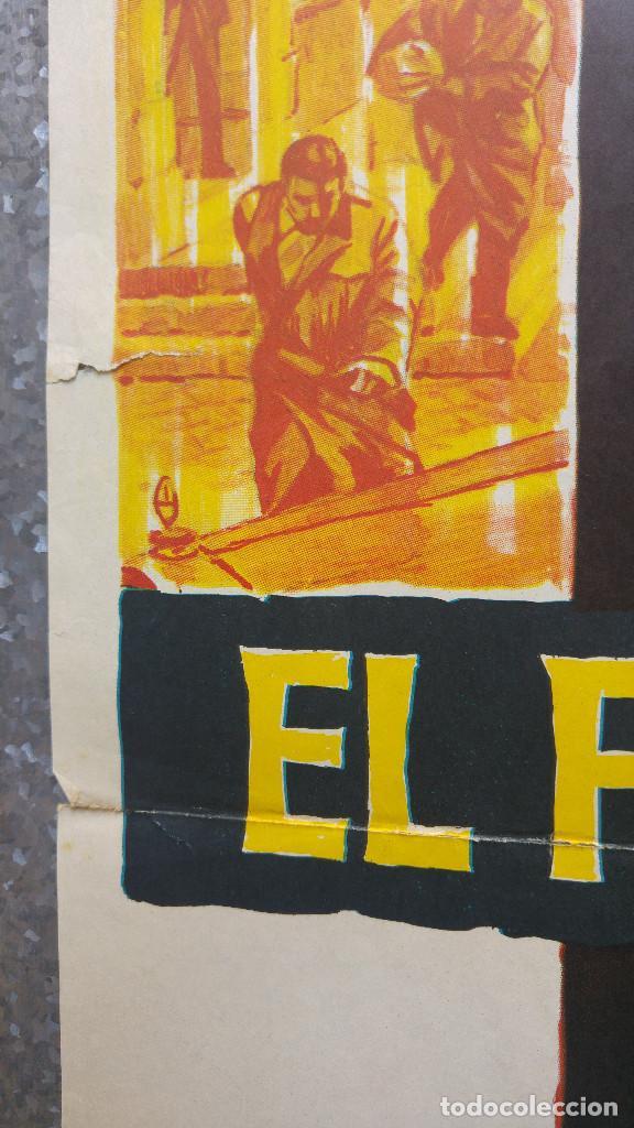 Cine: EL ROBO DEL SIGLO. PETER FINCH, EVA BARTOK, TONY BRITTON. AÑO 1971. SOLIGO - Foto 7 - 126033667