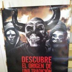 Cine: POSTER DE PELICULA. Lote 140088234
