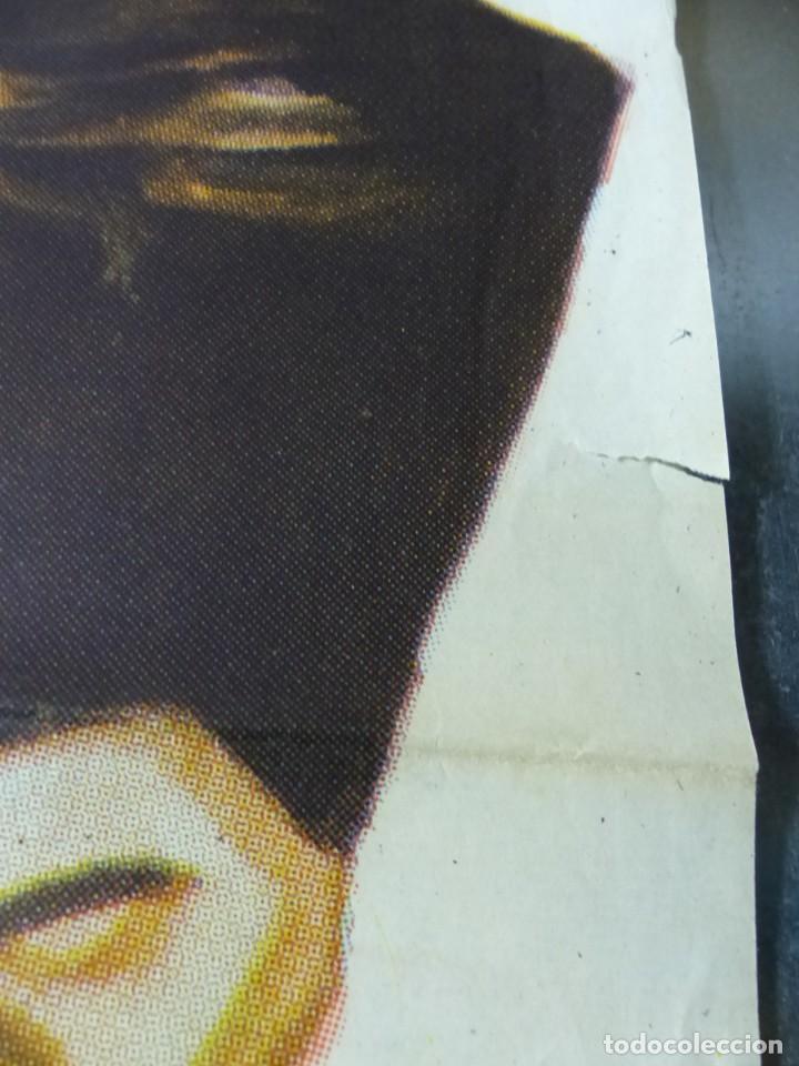 Cine: X-22 - AMELITA VARGAS, LEO MARIN, TITO CLIMENT - AÑO 1962 - Foto 4 - 145683834