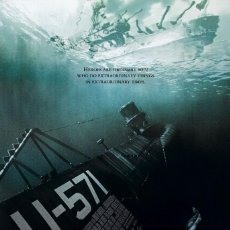 Cine: U-571.. Lote 147362538
