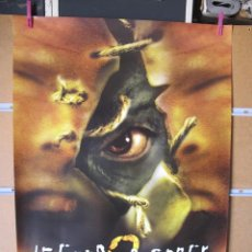 Cine: JEEPERS CREEPERS 2. Lote 151159742