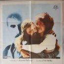 Cine: CARTEL DE CINE / EL REGRESO / 1978 / 70X100. Lote 159114406