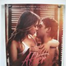 Cine: AFTER. Lote 160616353