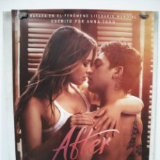 Cine: AFTER. Lote 221626998