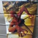 Cine: SPIDERMAN SAM RAIMI POSTER ORIGINAL 70X100 YY (2030). Lote 160097650