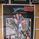 Cine: L1726 SUPERMAN. Lote 160617738